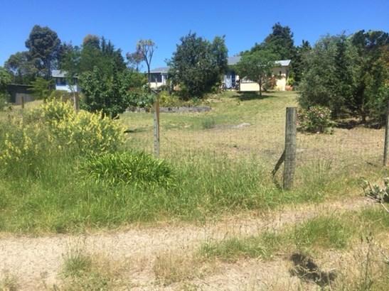 - Ymca Road, Mahia, Wairoa - NZL (photo 4)