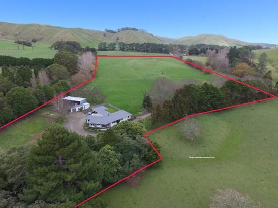 94 Pa Valley Road, Alfredton, Tararua - NZL (photo 1)