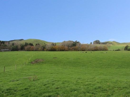 94 Pa Valley Road, Alfredton, Tararua - NZL (photo 3)