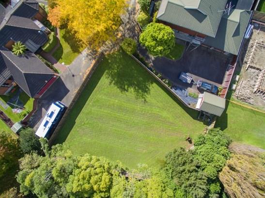 20 Caccia Birch Lane, Hokowhitu, Palmerston North - NZL (photo 4)