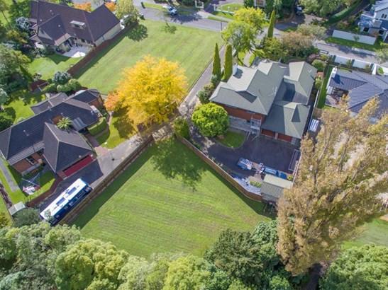 20 Caccia Birch Lane, Hokowhitu, Palmerston North - NZL (photo 5)