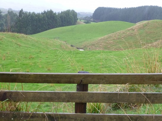- Finnis Road, Pohangina, Manawatu - NZL (photo 1)