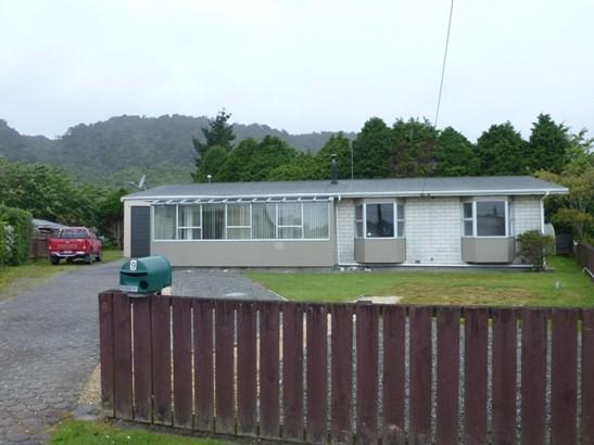 9 Dupre Place, Cobden, Grey - NZL (photo 1)