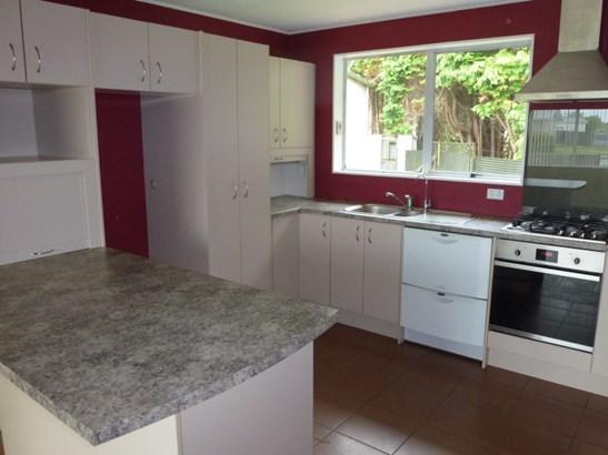9 Dupre Place, Cobden, Grey - NZL (photo 2)