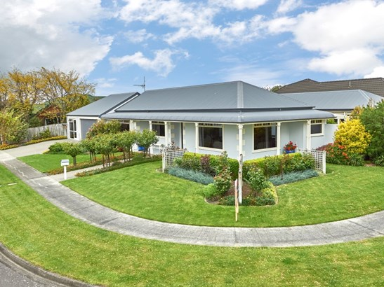 19 Presidential Drive, Milson, Palmerston North - NZL (photo 1)