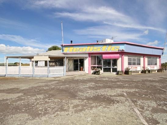 845 State Highway 1 , Himatangi, Manawatu - NZL (photo 1)