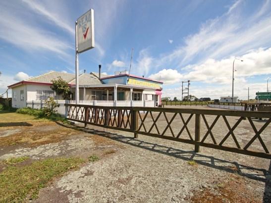 845 State Highway 1 , Himatangi, Manawatu - NZL (photo 2)