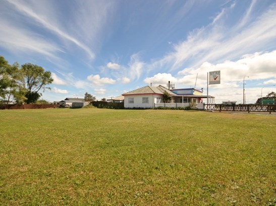 845 State Highway 1 , Himatangi, Manawatu - NZL (photo 3)