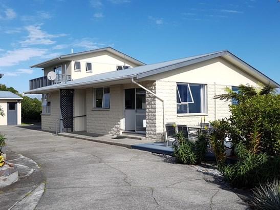 40 Bonar Drive, Hokitika, Westland - NZL (photo 1)
