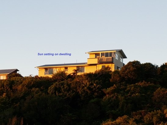 40 Bonar Drive, Hokitika, Westland - NZL (photo 3)