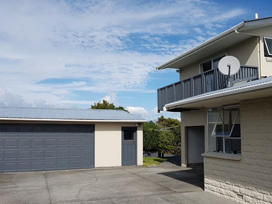 40 Bonar Drive, Hokitika, Westland - NZL (photo 4)