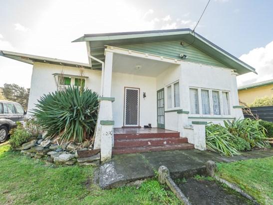 35 Manuka Street, Castlecliff, Whanganui - NZL (photo 1)