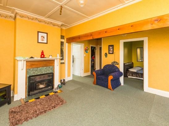 35 Manuka Street, Castlecliff, Whanganui - NZL (photo 3)