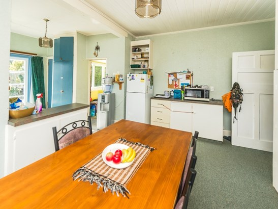 35 Manuka Street, Castlecliff, Whanganui - NZL (photo 4)