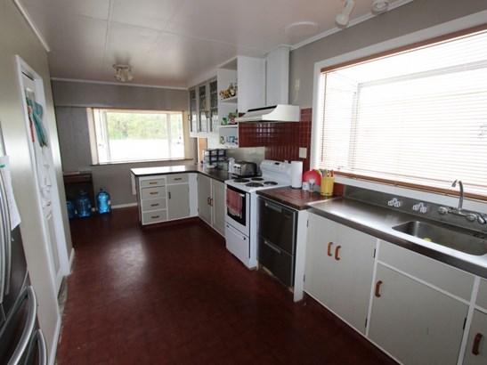 86 Huxley Street, Pahiatua, Tararua - NZL (photo 4)