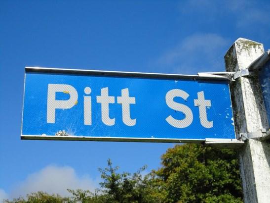 Lot 3 Pitt Street, Pahiatua, Tararua - NZL (photo 2)