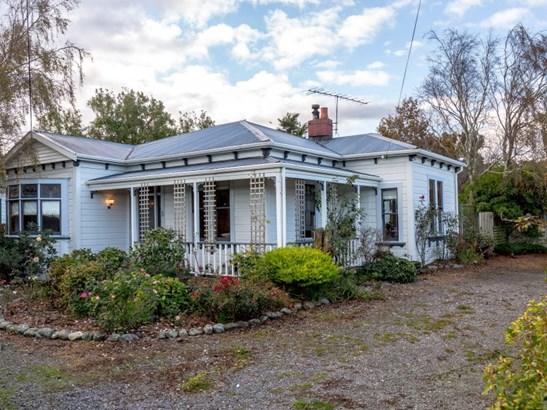 5 Hayward Street, Featherston, South Wairarapa - NZL (photo 3)