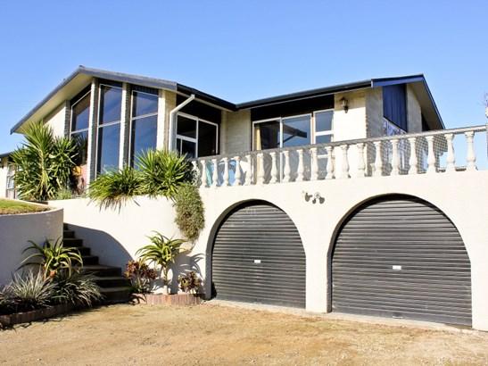 227 Great North Road, Otamatea, Whanganui - NZL (photo 1)