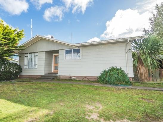 5 Meads Place, Marton, Rangitikei - NZL (photo 1)