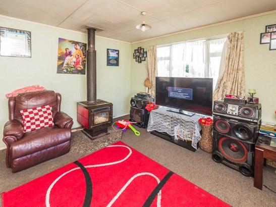 5 Meads Place, Marton, Rangitikei - NZL (photo 3)