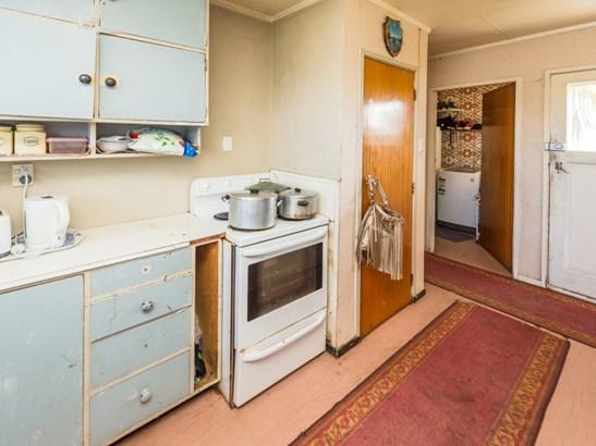 5 Meads Place, Marton, Rangitikei - NZL (photo 4)
