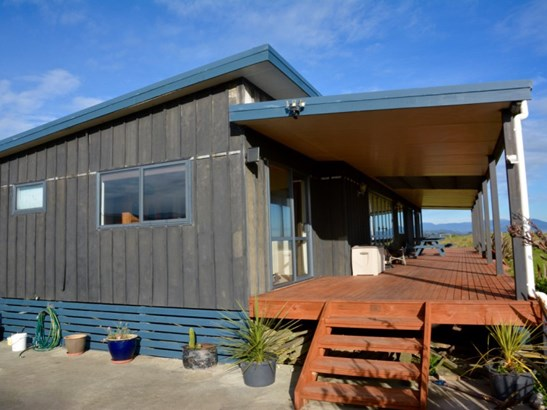 491c Karamea Kohaihai Road, Karamea, Buller - NZL (photo 3)