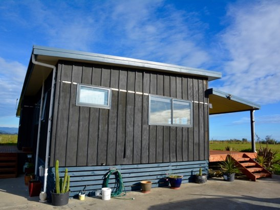 491c Karamea Kohaihai Road, Karamea, Buller - NZL (photo 4)