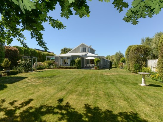 100 Brookvale Road, Havelock North, Hastings - NZL (photo 5)