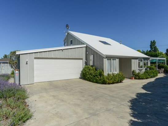 100 Brookvale Road, Havelock North, Hastings - NZL (photo 2)