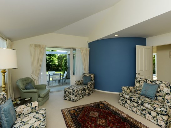 100 Brookvale Road, Havelock North, Hastings - NZL (photo 3)