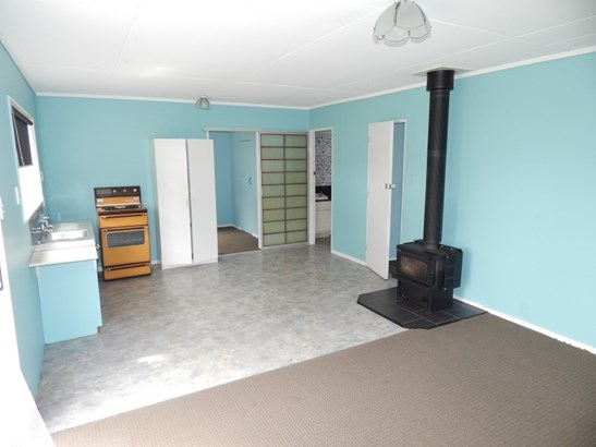 53 Marine Parade, Carters Beach, Buller - NZL (photo 2)