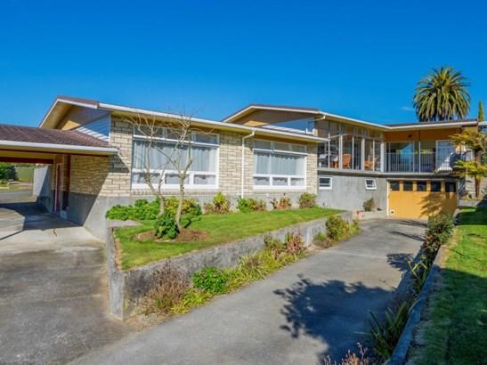 17 Glen Street , Levin, Horowhenua - NZL (photo 1)