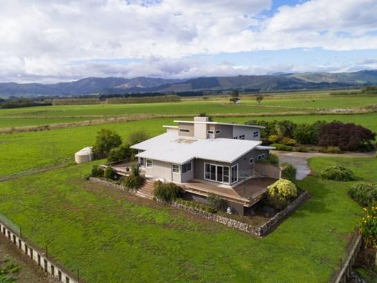 144 Old Foxton Road, Shannon, Horowhenua - NZL (photo 1)