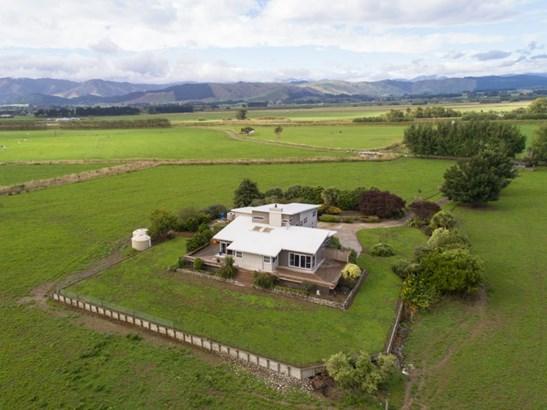 144 Old Foxton Road, Shannon, Horowhenua - NZL (photo 2)