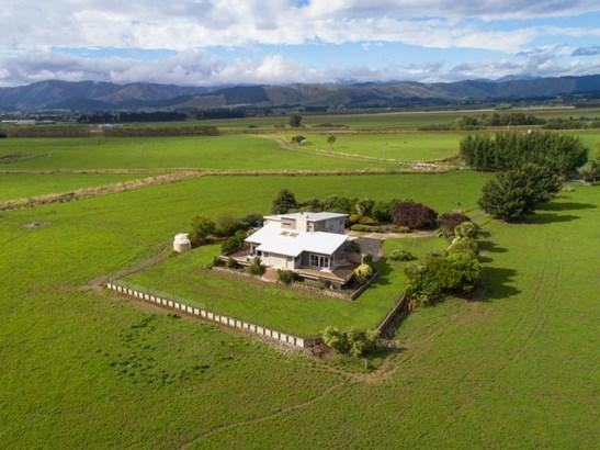 144 Old Foxton Road, Shannon, Horowhenua - NZL (photo 4)