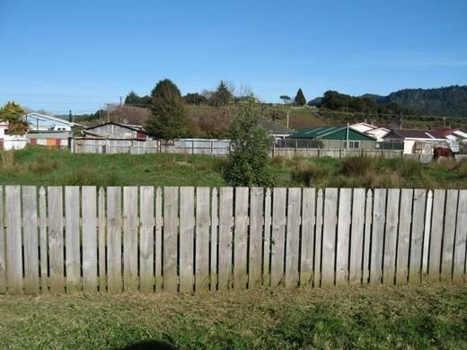 54 Somerled Avenue, Dunollie, Grey - NZL (photo 2)