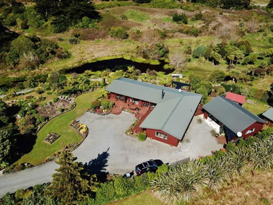 47 Lighthouse Road, Cape Foulwind, Buller - NZL (photo 2)