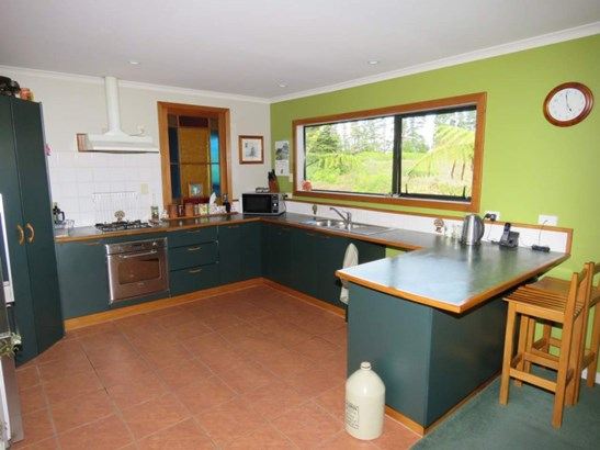 47 Lighthouse Road, Cape Foulwind, Buller - NZL (photo 3)