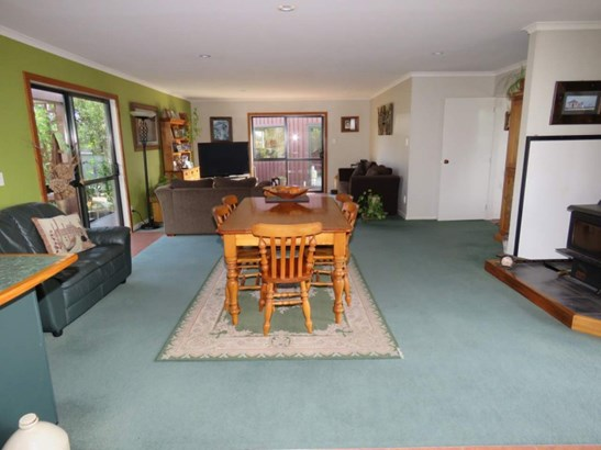 47 Lighthouse Road, Cape Foulwind, Buller - NZL (photo 4)