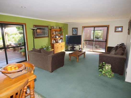 47 Lighthouse Road, Cape Foulwind, Buller - NZL (photo 5)