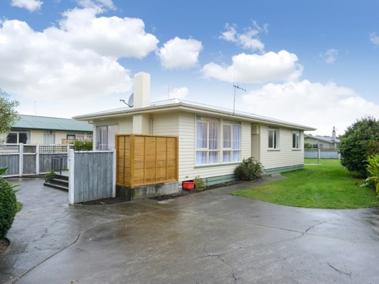611 Willow Place, Akina, Hastings - NZL (photo 1)