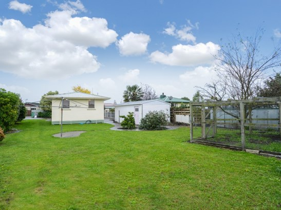 611 Willow Place, Akina, Hastings - NZL (photo 2)