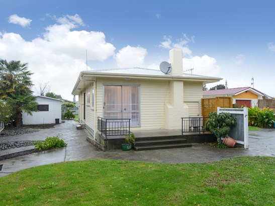 611 Willow Place, Akina, Hastings - NZL (photo 3)