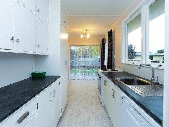 611 Willow Place, Akina, Hastings - NZL (photo 4)