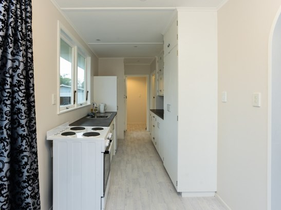 611 Willow Place, Akina, Hastings - NZL (photo 5)