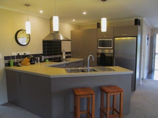 108 Brougham Street, Westport, Buller - NZL (photo 2)