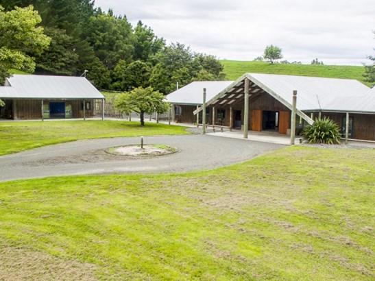 52 West Road, R.d.1, Tokoroa, South Waikato - NZL (photo 1)