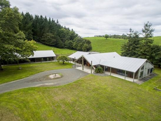 52 West Road, R.d.1, Tokoroa, South Waikato - NZL (photo 5)