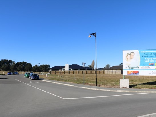 64 Braebrook Drive, Eastside, Ashburton - NZL (photo 1)