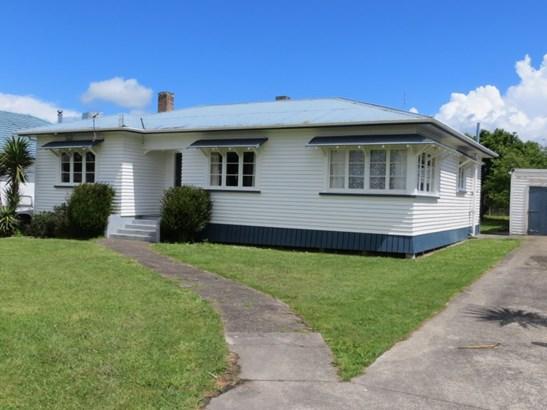 2 Aroha View Avenue, Te Aroha, Matamata-piako - NZL (photo 1)